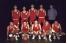 Županijska liga 1996.